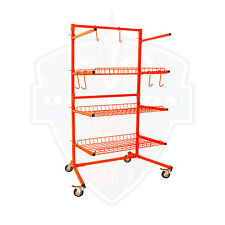 NEW  Parts Cart
