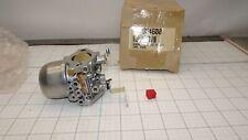 Generac 0A4600 Carburetor 410HS  OEM NOS