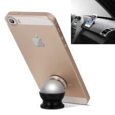 MEMTEQ Auto Handy Magnet Halterung Magnethalter für Navi iPhone 6 5S 5 4S 4 GPS