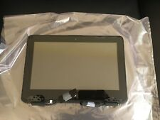 New LCD Touch Screen Assembly PART # 917360-001