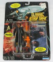 Playmates 6457 Star Trek Classic Movie Series Martia The Shape Shifter 1995 New