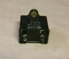 Kenmore Side by Side Refrigerator: Run Capacitor #999532 #WPW10662129