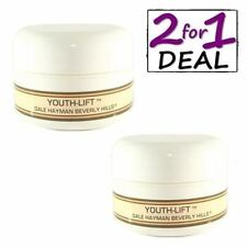 Unbranded Cream Unisex Anti-Aging Products