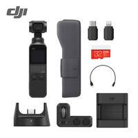 DJI Osmo Pocket Expansion Kit Controller Wheel Wireless Module Mount Accessories