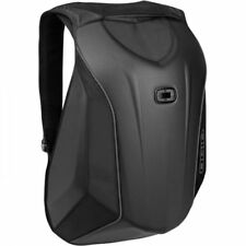 OGIO No Drag Mach 3 Stealth Motorcycle Backpack