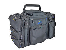 BrightLine Bags Flex System - B18 Hangar - Large IFR/VFR Pilot Flight Bag - B18