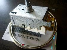 Aeg Kühlschrank Santo 2330 I : Aeg zubehör und ersatzteile für gefriergeräte & kühlschränke günstig