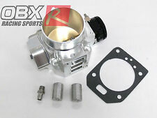 OBX Racing Sports Throttle Body For Nissan SR20 S14 S15 70mm