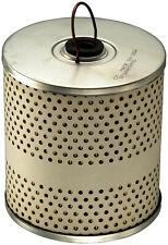 Engine Oil Filter Fram C4