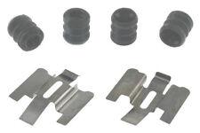 Napa 83113A Disc Brake Hardware Kit