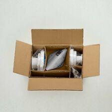 New listing FoodSaver Vacuum Sealer Fcarwjah-000 Wide-Mouth & Regular Mouth Mason Jar