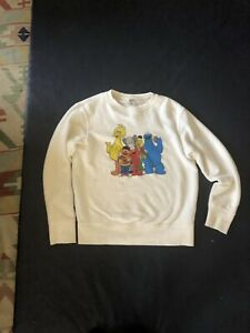Boys Sweater 11-12