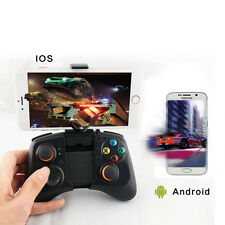 Bluetooth Wireless Joyful Game Controller for Iphone Android Ti-582