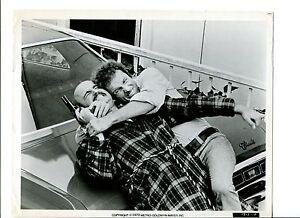 James Caan Slither Original Press Movie Still Photo