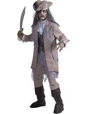 Pirat Kostüme für Herren