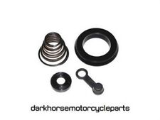 Clutch Slave Cylinder Kit  Honda  VF750  VT750  PC800  VT800  Shadow  Magna