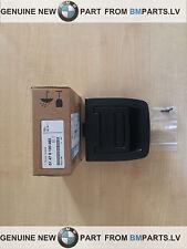 NEW GENUINE BMW E70 E71 X5 X6 SERIES FLOOR BLACK CARPET TRUNK HANDLE 51479120283