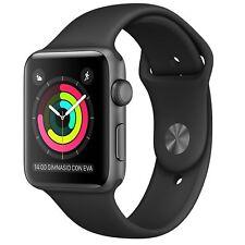 Smartwatches Apple Watch Series 2 38 mm