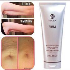 Neora Body Contour Firm Cream 200ml Powerful Anti-aging Formula PatentIngredient