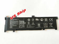 Genuine B31N1429 Battery for ASUS K501LX K501UX K501UW K501UB K501LB 11.4V 48Wh