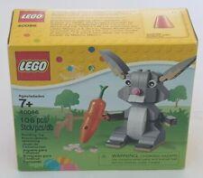 Lego 1263 Osterhase Mädchen
