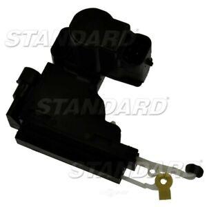 Door Lock Actuator  Standard Motor Products  DLA777