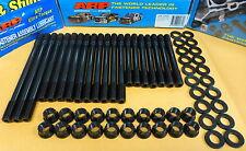 ARP 204-4705 WV Wolksvagen 2.8L 2.9L VR6 12 Valve Cylinder Head Stud Kit