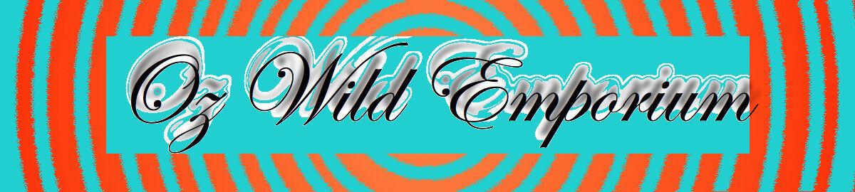 OZ WILD EMPORIUM