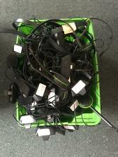 X30 Official Xbox One Wired Chat Mic Headset for Spares or Repair