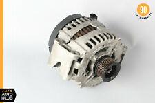 07-11 Mercedes X164 GL450 CLS550 SL550 Alternator Generator 0131545602 OEM