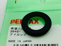 New PENTAX 645 Eyecup for Pentax 645D 645Z Medium Format Camera Viewfinder