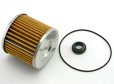 NEW SPECIALISTS CHOICE FG848 FUEL FILTER-OE TYPE