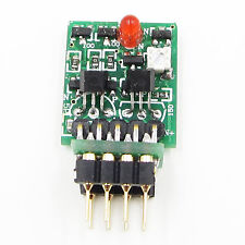 For HDAM Full Discrete Single Op Amp Module Board Replace AD797 OPA627 NE5534