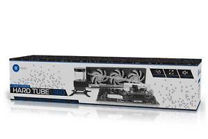 EKWB EK-KIT Hard Tubing Series H360 Water Cooling Kit