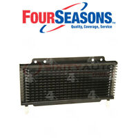 Four Seasons Transmission Oil Cooler for 2008-2013 Dodge Durango 3.6L 3.7L or