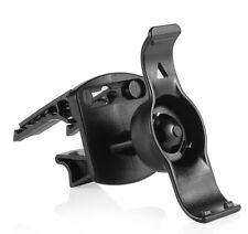GN047+BKT40: AC Vent Mount & Bracket for Garmin Nuvi 40 40LM GPS