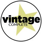 vintagecomplete