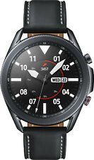 Samsung Galaxy Uhr Smartwatch Watch 3 SM-R845 - Anrufe, LTE, Bluetooth NEU OVP