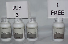 Eleotin Bentley Natural Weight Loss Blood Sugar Treatment A1C Buy 3 Get 1 Free