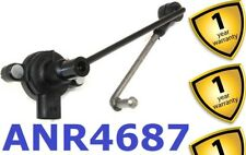 Range Rover P38 1997-02 Rear Air Suspension Ride Height Level Sensor ANR4687