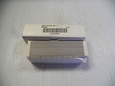 New Davco Systems Inc. Folding Chart Paper B9565Aw