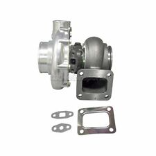 Ceramic Ball Bearing T76 0.81 A/R P Trim Turbo Charger T4 For 1JZGTE 2JZGTE