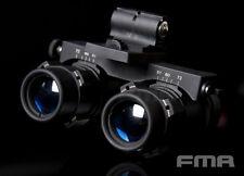 FMA Tactical NVG Dummy Model AVS 9 Night Vision Goggles No Function Model TB1270