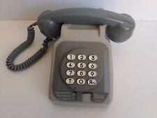 Telefono a Tasti Vintage