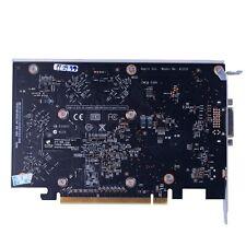 US Display Card 512MB For Mac Pro NVIDIA GeForce GT120 A1310 MC002ZM/A