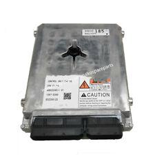 Fit Sumitomo Excavator Control Unit Controller Engnie 8982224511