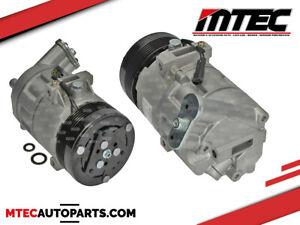 Compressore Aria Condizionata Fiat 500L Alfa Mito Tipo 51883101 1.3 MJET