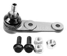 Front Ball Joint Suspension Volvo:440K,460L,480E 3465482 3410519