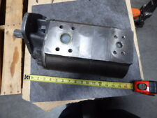 Cat G26944 Hydraulic Pump New