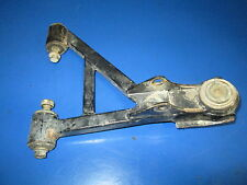 YAMAHA KODIAK 450 2003 FRONT  LEFT UPPER A ARM